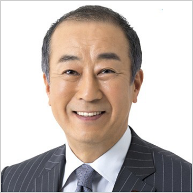 立憲民主党福岡県連合代表代行参議院議員 江崎 孝